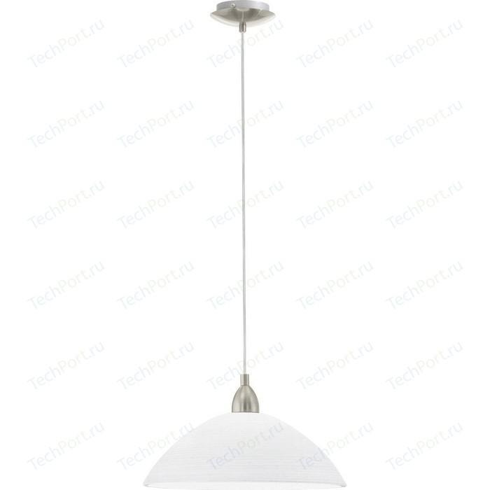 Потолочный светильник Eglo 88491