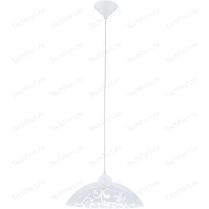 Потолочный светильник Eglo 91237