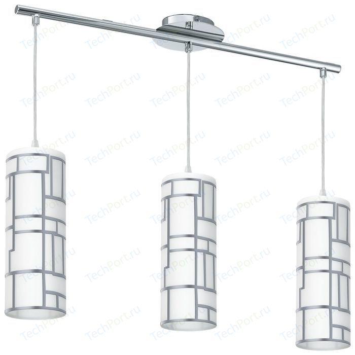 Потолочный светильник Eglo 92563