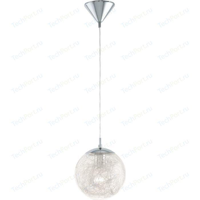 Потолочный светильник Eglo 93073