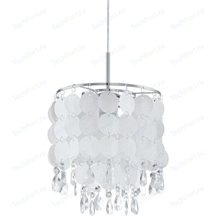 Потолочный светильник Eglo 93092