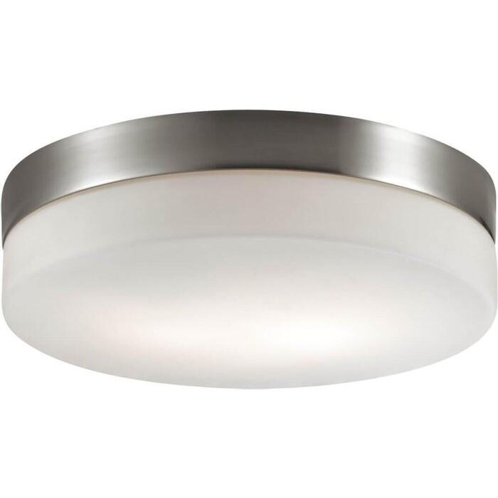 Потолочный светильник Odeon 2405/1A