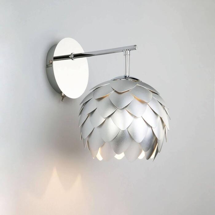 Потолочный светильник Sonex 304