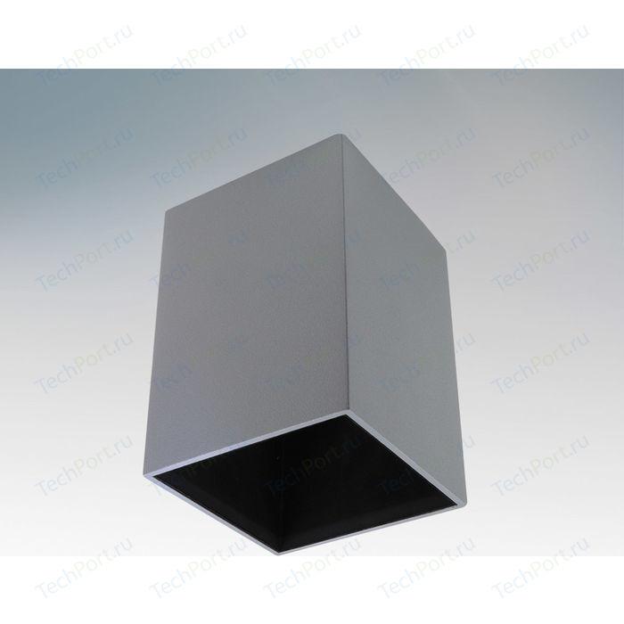 Потолочный светильник Lightstar 214429