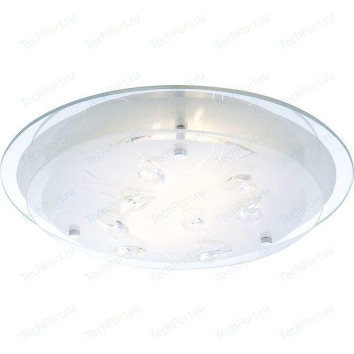 Потолочный светильник Globo 40409-2