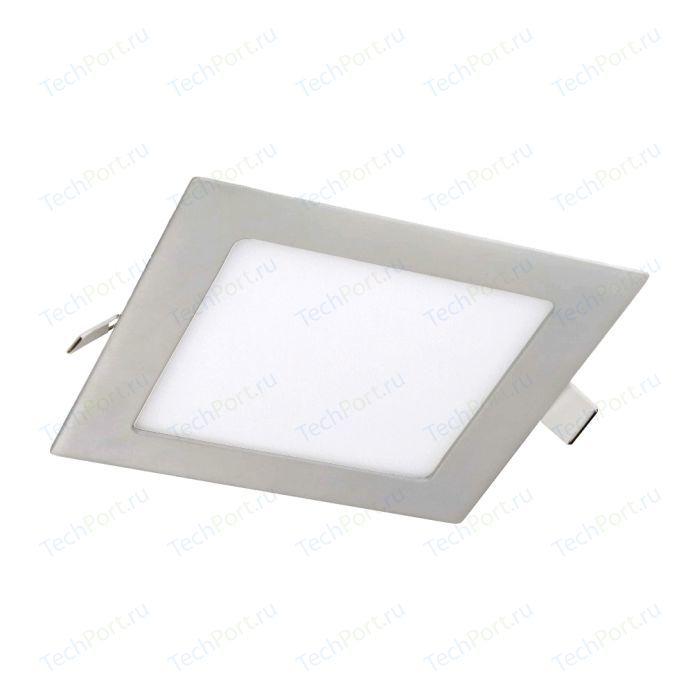 Фото - Встраиваемый светильник Favourite 1346-6C потолочный светильник favourite 1349 6c