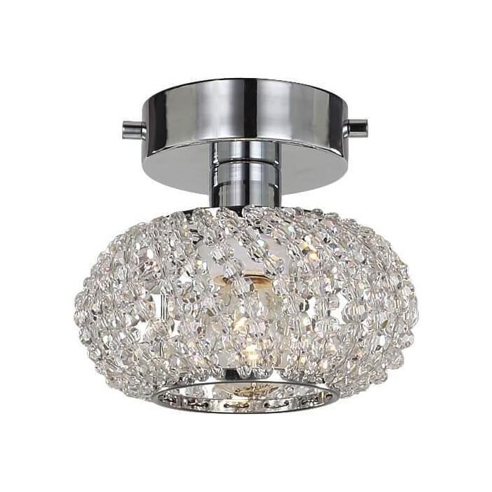Фото - Потолочный светильник Favourite 1392-1U bgc 1u 1550