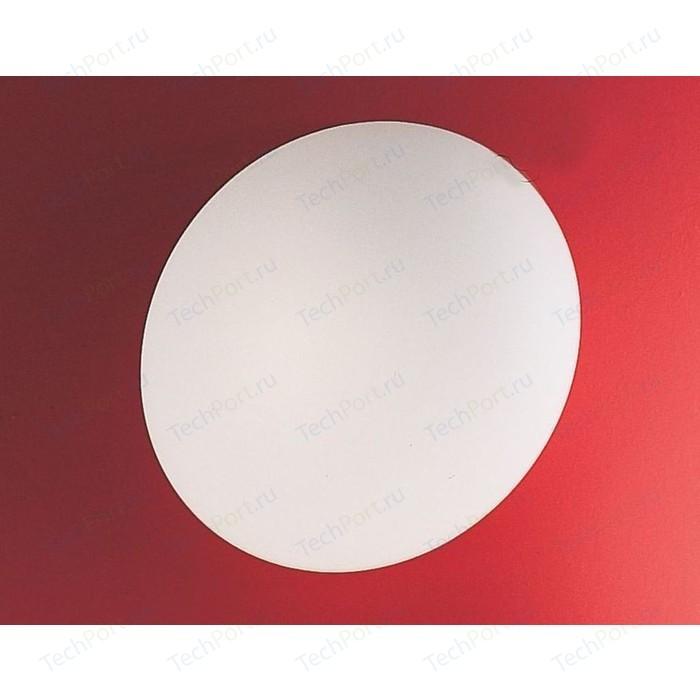 Потолочный светильник Eglo 81635