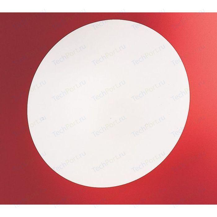 Потолочный светильник Eglo 81636