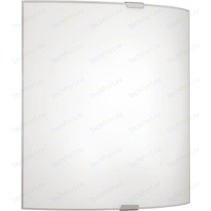 Потолочный светильник Eglo 84026