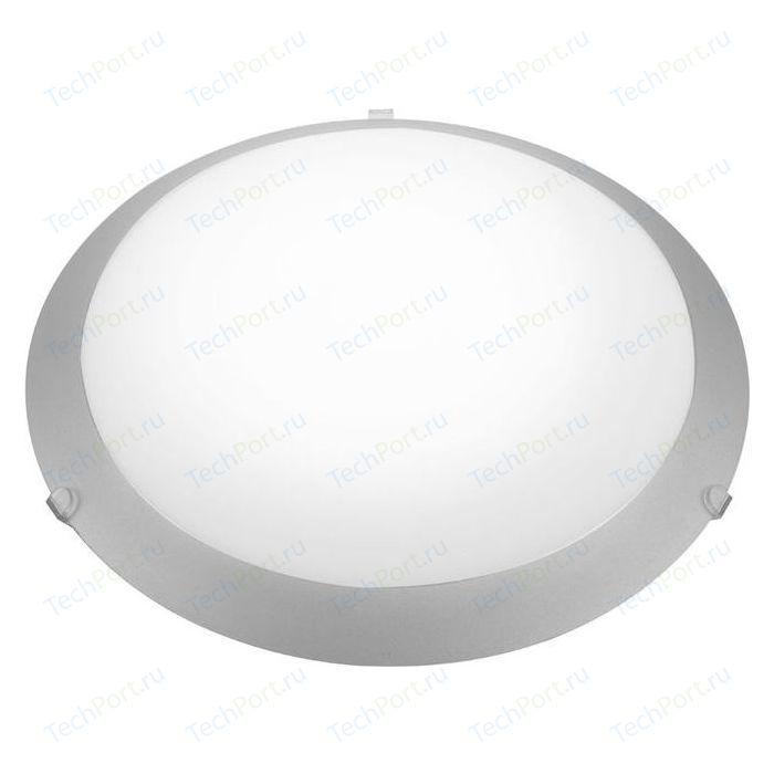 Потолочный светильник Eglo 89248