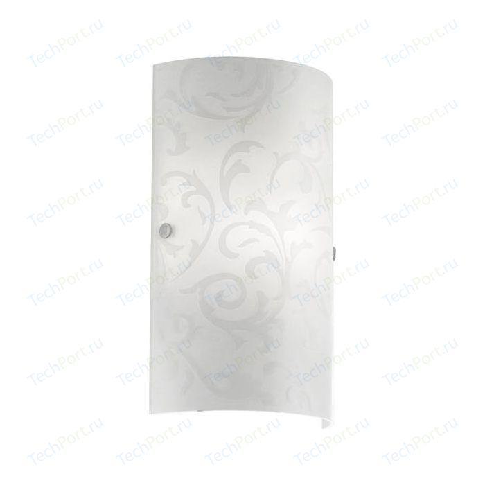 Настенный светильник Eglo 90049