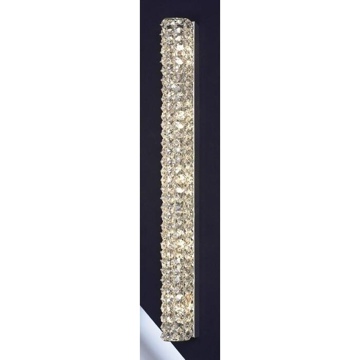 Настенный светильник Lussole LSL-8701-05