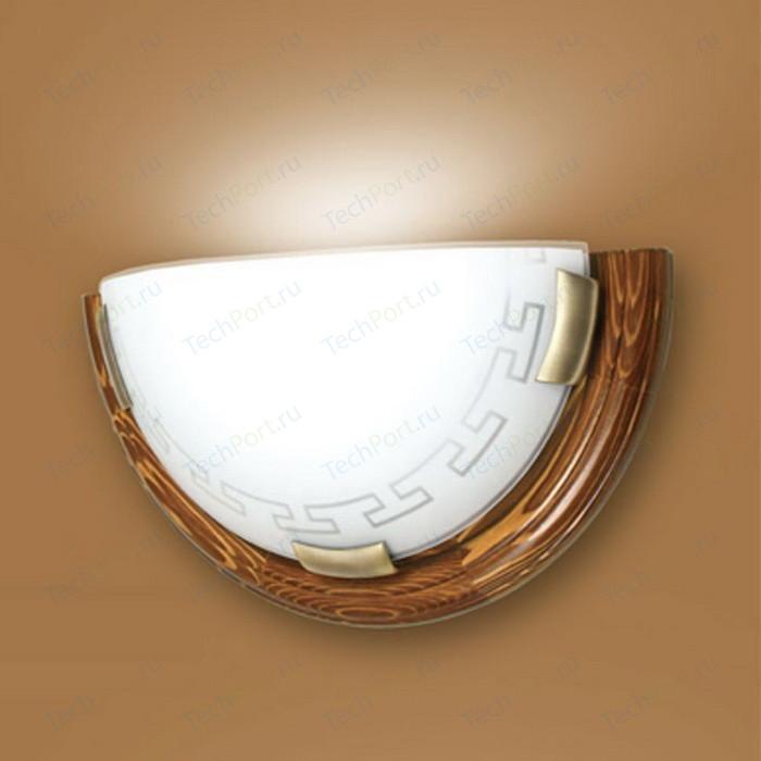 Настенный светильник Sonex 60