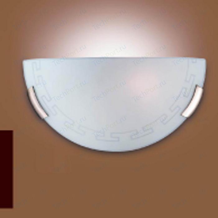 Настенный светильник Sonex 61