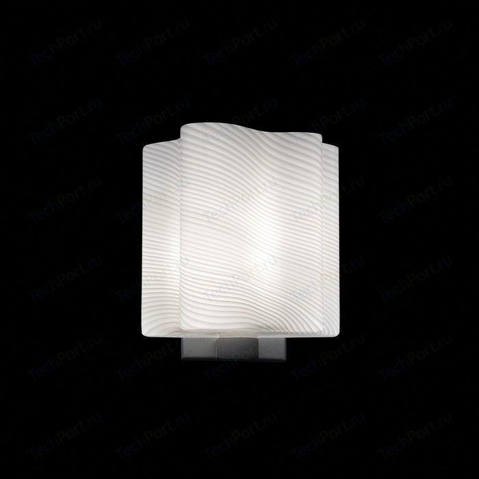 Бра Lightstar 802611