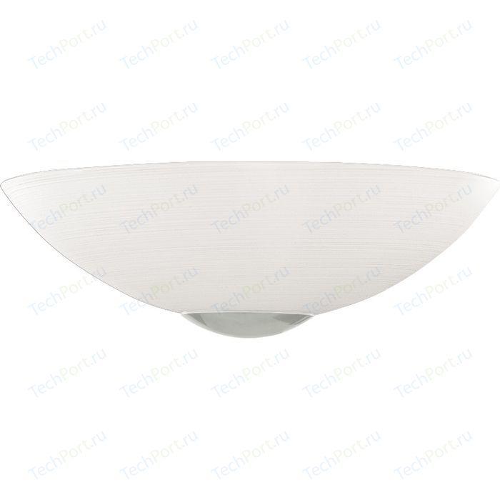 Настенный светильник Eglo 90017