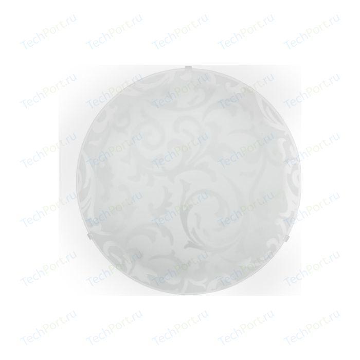 Настенный светильник Eglo 90043
