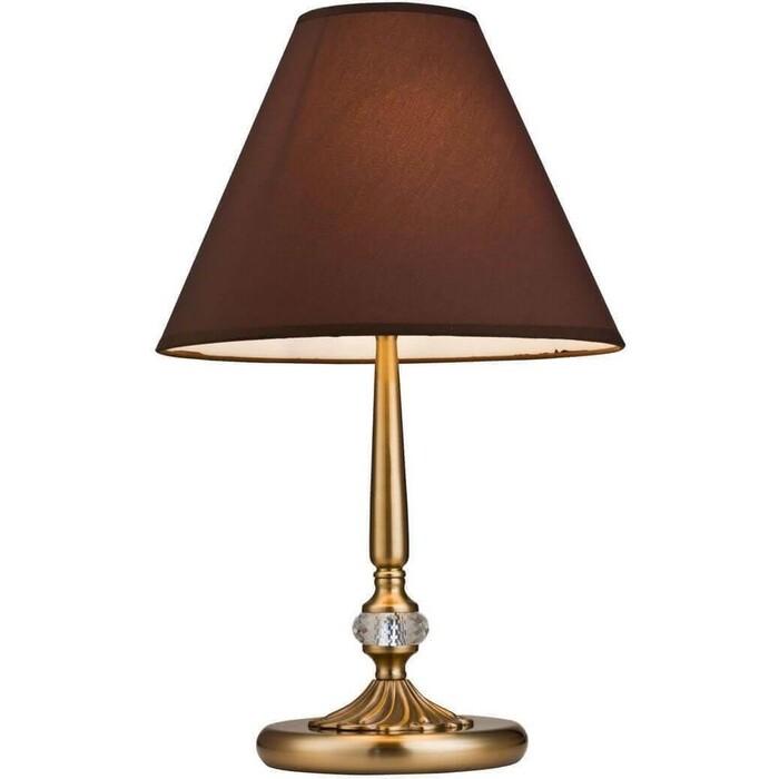 Фото - Настольная лампа Maytoni RC0100-TL-01-R спот maytoni t164 01 r
