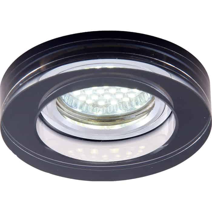 Потолочный светильник Arte Lamp A5223PL-1CC