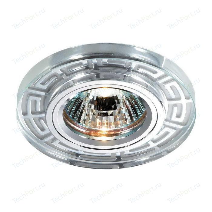 Потолочный светильник Novotech 369584