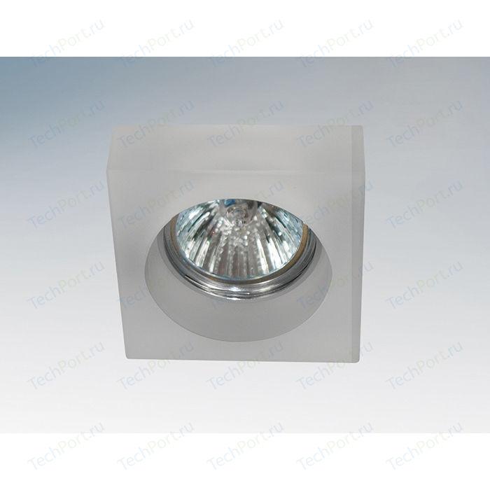 Точечный светильник Lightstar 6149