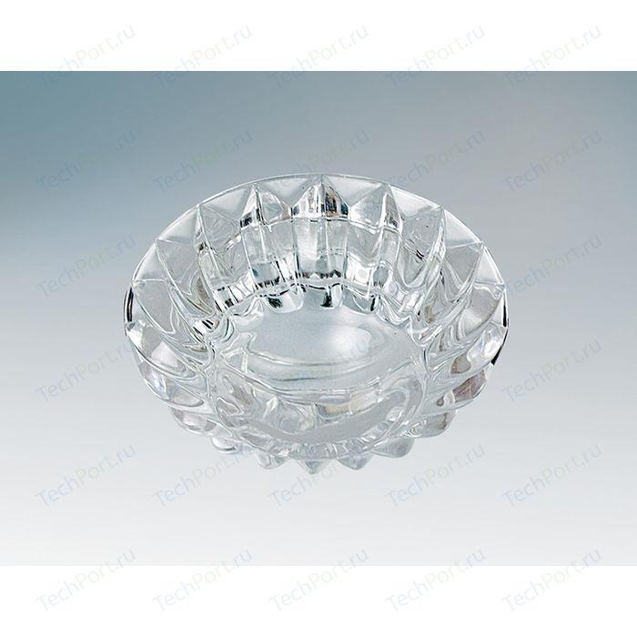 Потолочный светильник Lightstar 6870