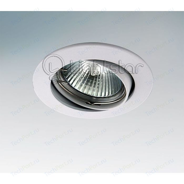 Потолочный светильник Lightstar 11020