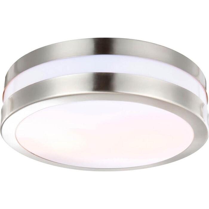 Потолочный светильник Globo 32209