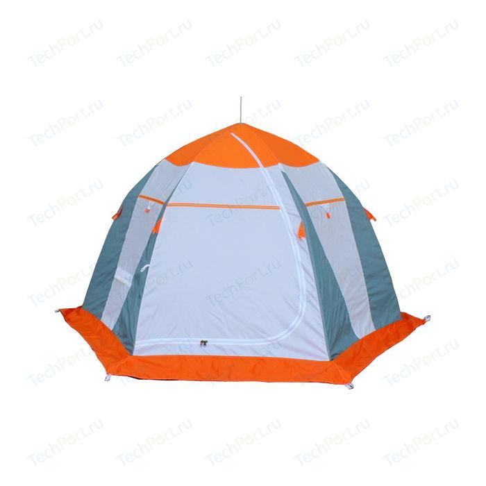 Палатка Митек Нельма 1