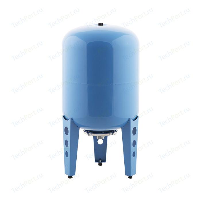 Гидроаккумулятор Джилекс 50 В