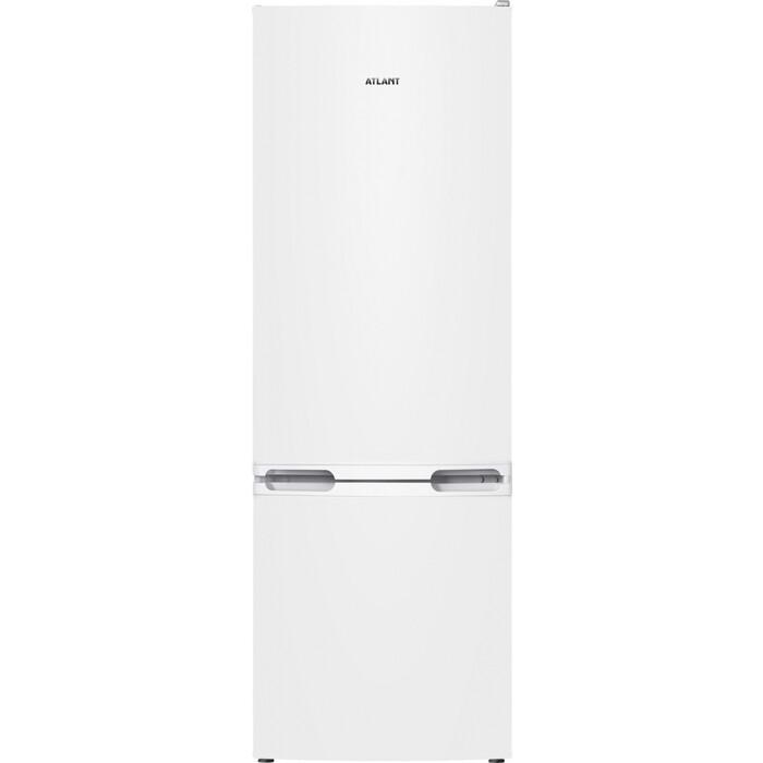 Холодильник Atlant 4209-000