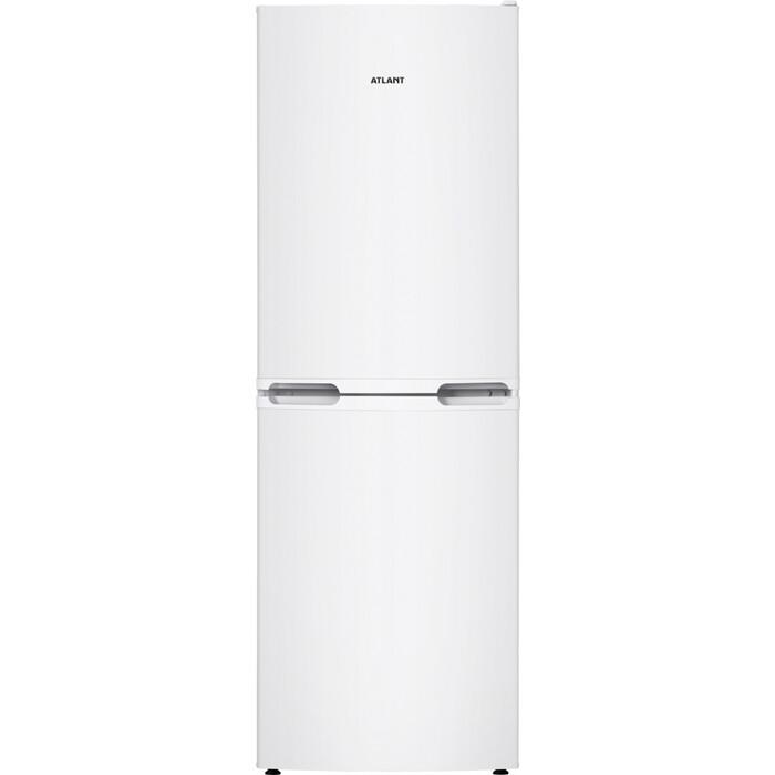 Холодильник Atlant 4210-000