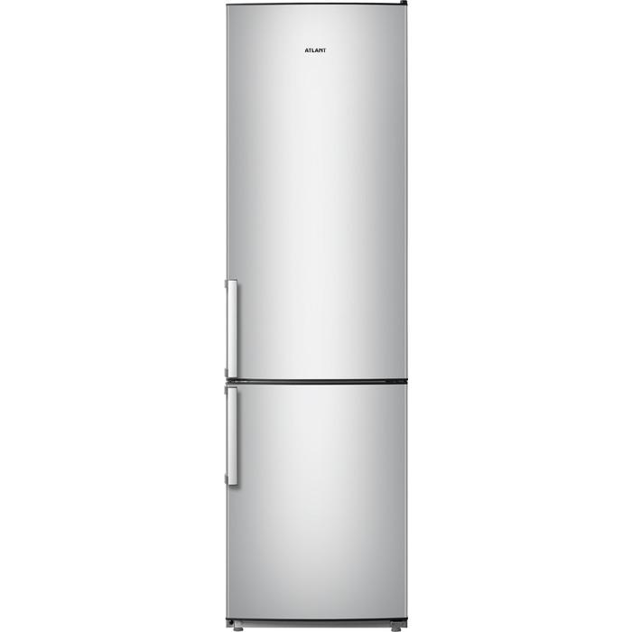 Холодильник Атлант 4426-080 N холодильник атлант 4423 080 n