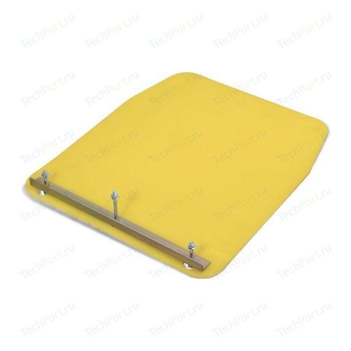 Коврик для виброплиты PATRIOT 610х460мм VT-100 (590801015)