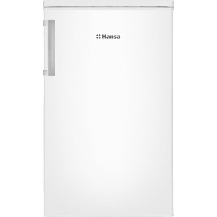 Холодильник Hansa FM138.3 встраиваемый холодильник hansa bk318 3v