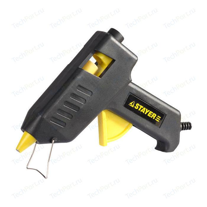 Клеевой пистолет Stayer Profi (0680-11_z01)