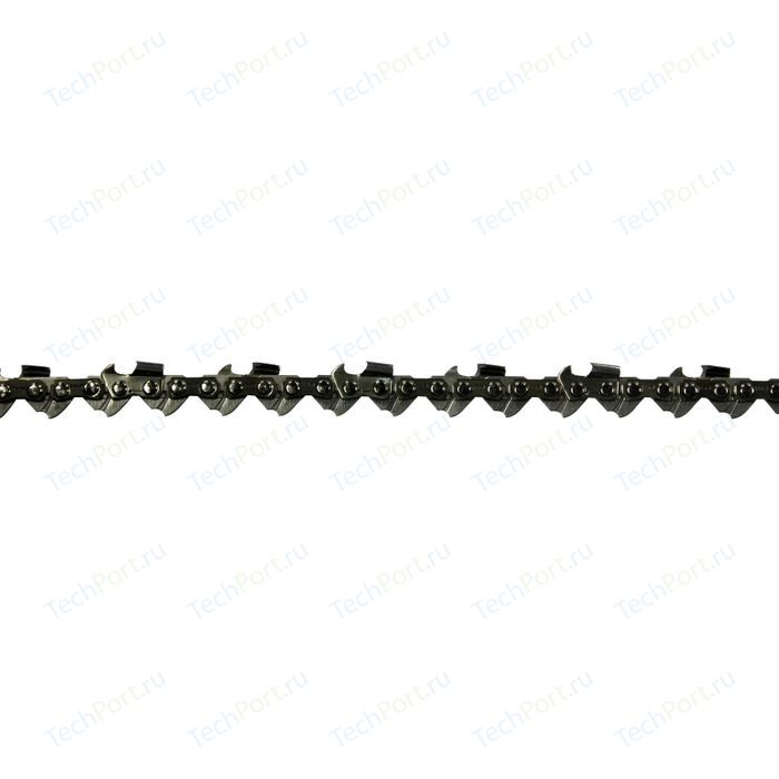 Цепь пильная Champion 0.325 1.3мм 64 зуба (B050-BP-64E)