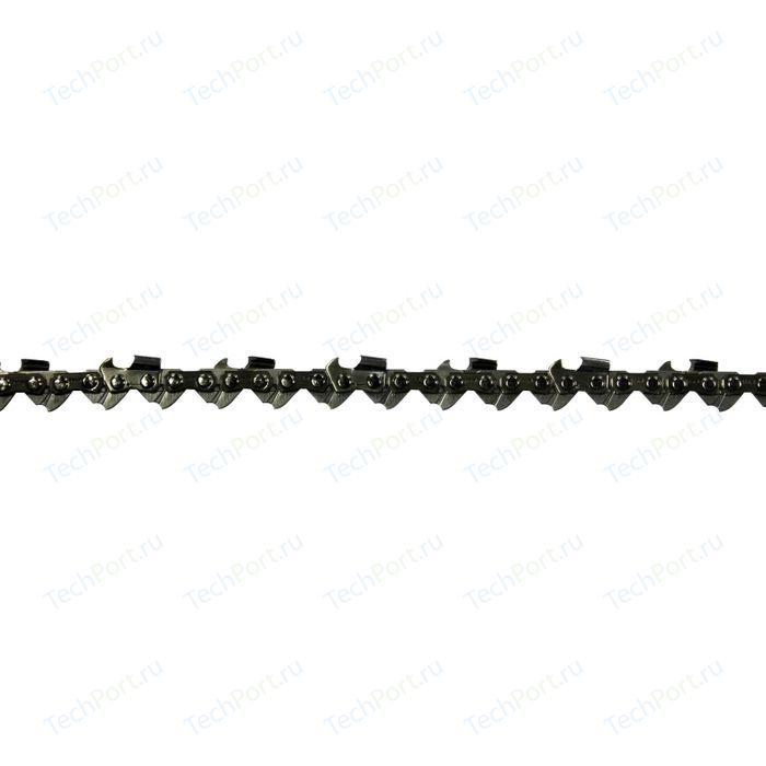 Цепь пильная Champion 0.325 1.3мм 76 зубьев (B050-BP-76E)