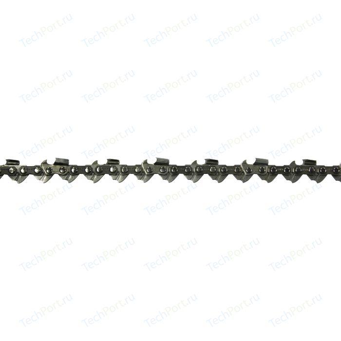 Цепь пильная Champion 0.325 1.3мм 76 зубьев (B050-LP-76E)