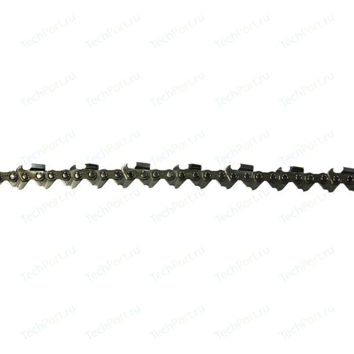 Цепь пильная Champion 325 1.5мм 56 зубьев Pro (LP) (B058-LP-56E)