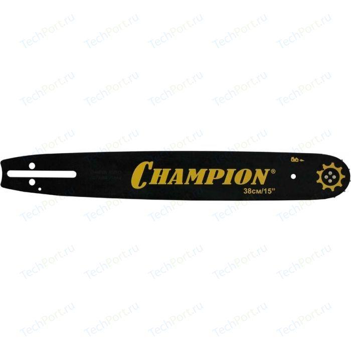 Шина пильная Champion 15 0.325 1.5мм (952923)