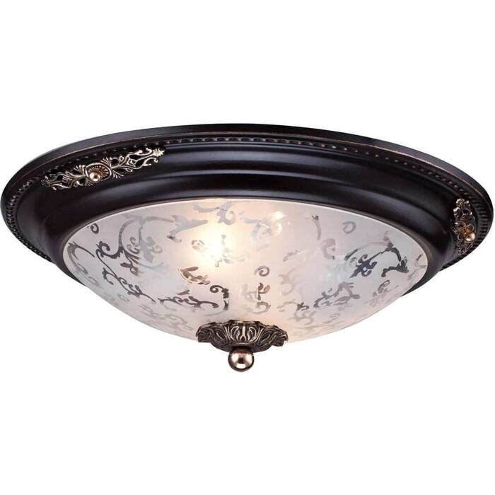 Потолочный светильник Maytoni C907-CL-02-R