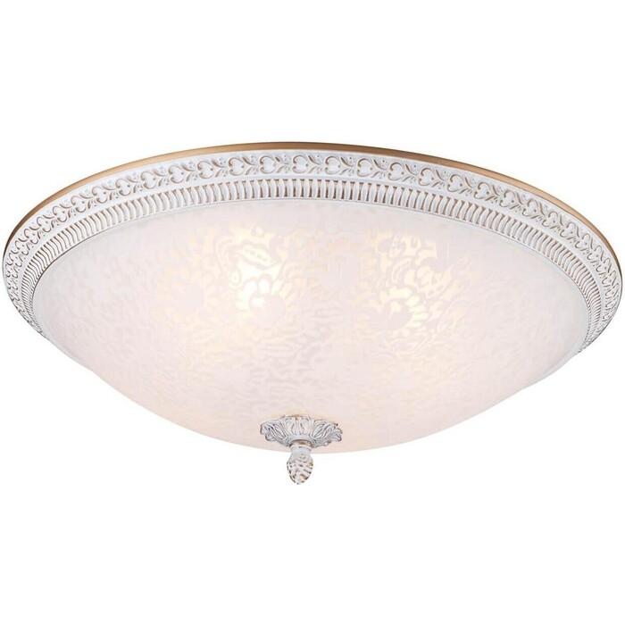 Потолочный светильник Maytoni C908-CL-04-W потолочный светильник факел потолочный светильник хало fr6998 cl 30 w