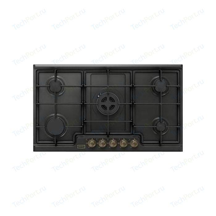 Газовая варочная панель Korting HG 9115 CTRN