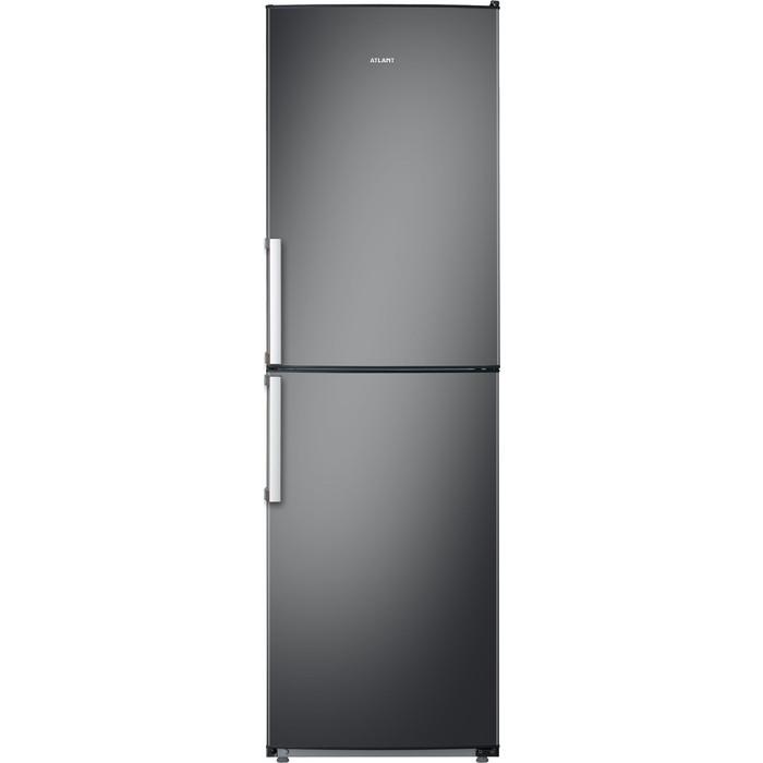 Фото - Холодильник Atlant 4423-060 N холодильник atlant хм 4424 060 n
