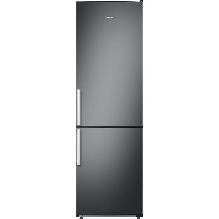 Фото - Холодильник Atlant 4424-060 N холодильник atlant хм 4424 060 n