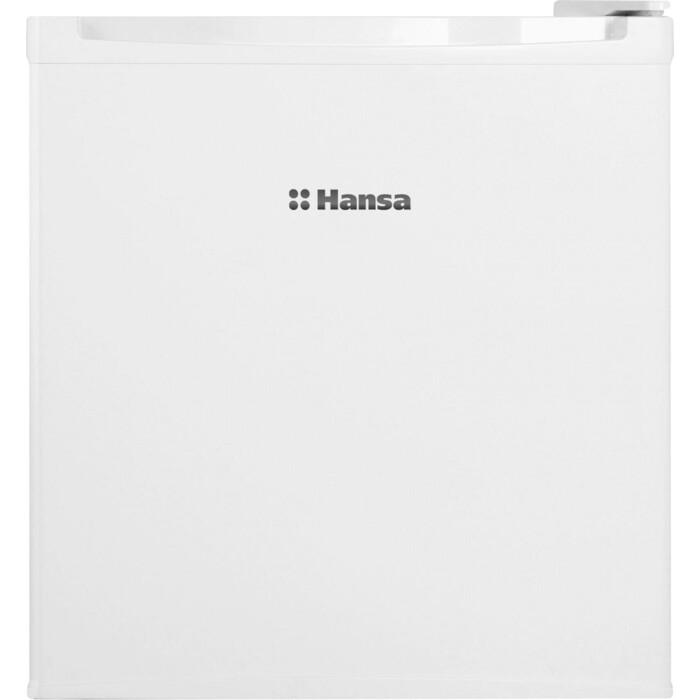 Холодильник Hansa FM050.4 встраиваемый холодильник hansa bk316 3fa белый