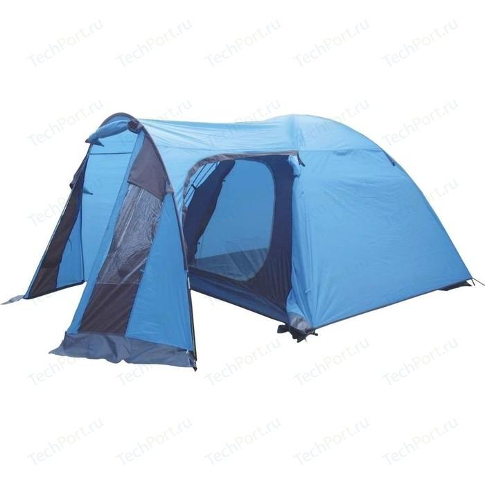 Палатка Green Glade Tarzan 4