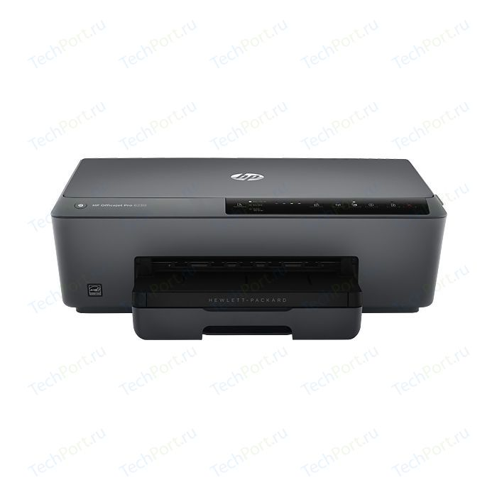 Принтер HP OfficeJet Pro 6230 a7f64 60001 for hp officejet pro 8610 8620 8630 formatter board